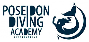 Poseidon Diving Academy